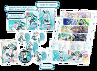 Hatsune Miku Project DIVA MEGA39's 10th Anniversary Collection.png