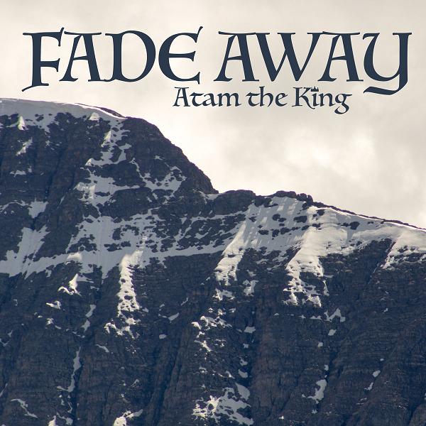Fade Away (album)