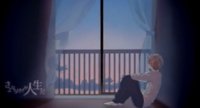 Life is only made of goodbyes.png
