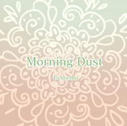 Morningdust.png