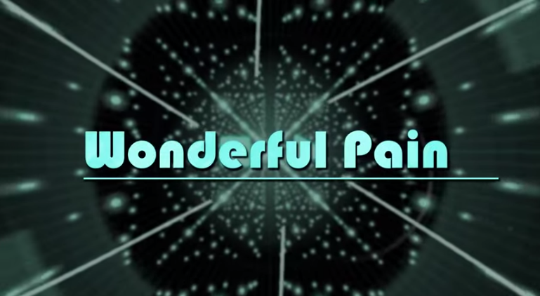 Wonderful Pain