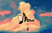 Afterglow hanon