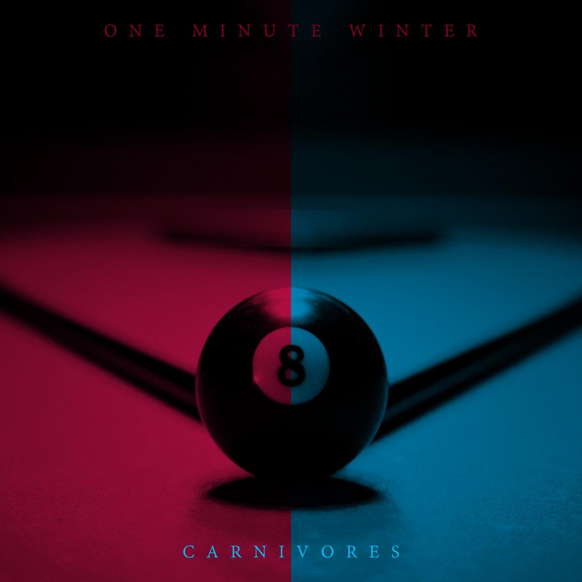 Carnivores (album)