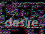 Desire/AVTechNO