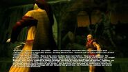 Long Story Short Vampire the Masquerade - Redemption Part 1