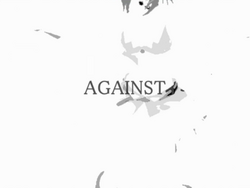 AGAINST GUMI.png