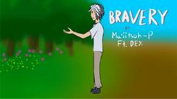 Braveedx.png