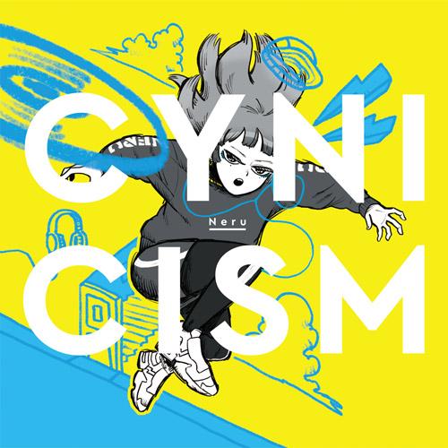 CYNICISM (album)