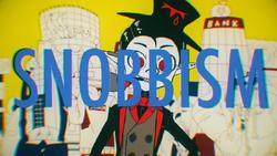 Snobbismneru.png