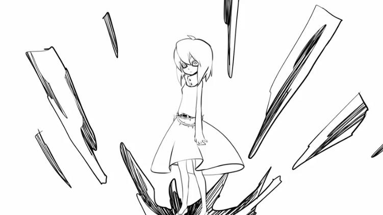 タイトル未定 (Title Mitei)