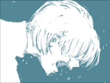優しい人 (Yasashii Hito)