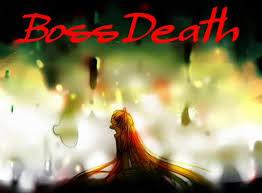BossDeath