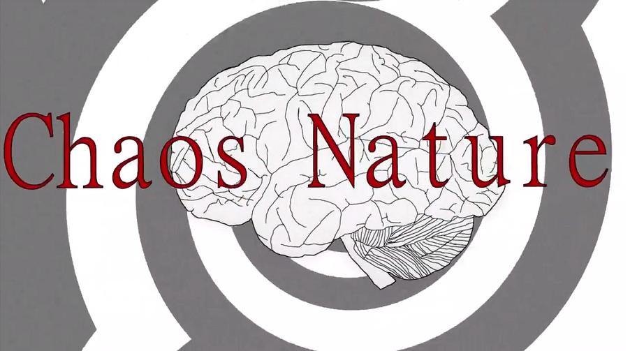 Chaos Nature