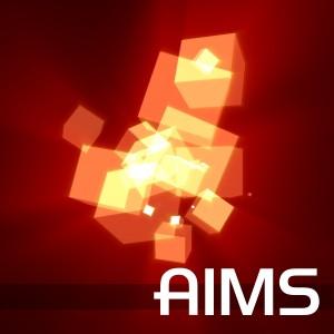 AIMS (album)