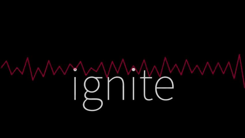 Ignite/Expus