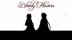 Bloody Flowers.png