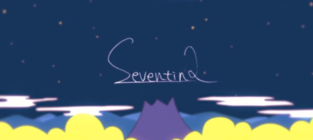 セブンティーナ (Seventina)