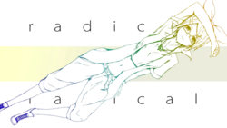 Radical Radical.png