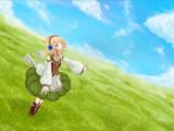 風のカノン (Kaze no Canon)