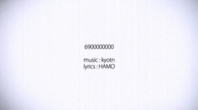 6900000000