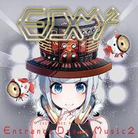 Exit tunes presents dream entrance 2.jpeg
