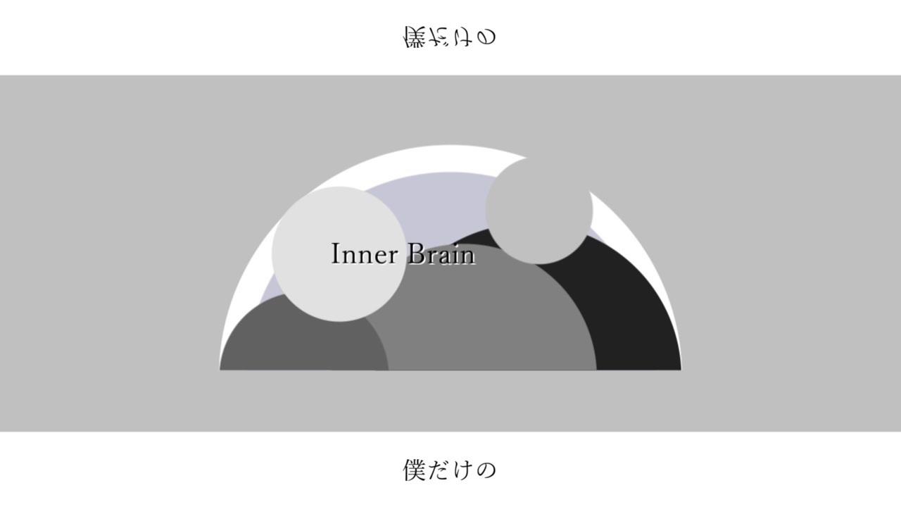 Inner Brain