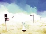 Lie/Wonder-K