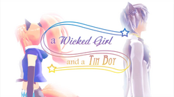 Wickedtin.png