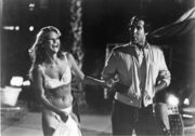 Christie-Brinkley-and-Chevy-Chase-on-the-set-of-National-Lampoons-Vacation.jpg