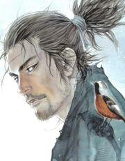 Vagabond Musashi.jpg
