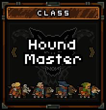 Hound Master Skins.png