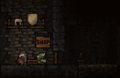 Caves Shop.png