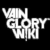 Vainglory Wiki