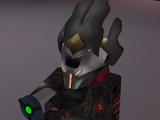 Medi-gun
