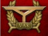 Vaktovian Empire