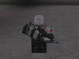 StA-55