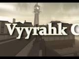 Vyyrahk City