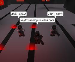 Vak wiki promotional.png