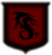 DragonBadgeWiki