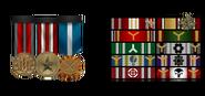 Actual-medals-2019-1