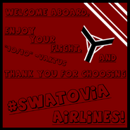 SWATOVIANAirlines
