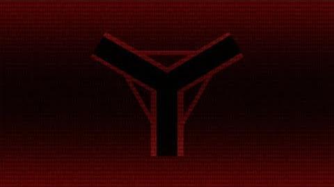Vaktovian Soundtrack - The Ascended