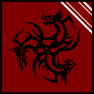 DracosDragonsGroupPicture