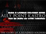 Rally Point Kastro