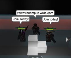 Vak wiki promotional 2.png
