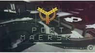 Port Maersk 2.png