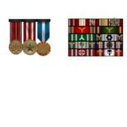 Actual-medals-2019