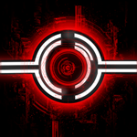 Current Obsidian Order Logo