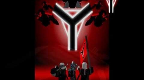 Vaktovian Empire Raid Theme