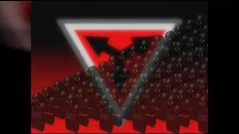 Vaktovian Empire Promotional Video